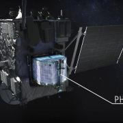 Rosetta_and_philae