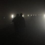 bruksela - zamach - terroryzm 4