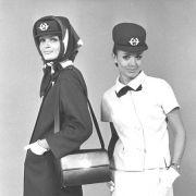 70-lecie stewardes Air France_2