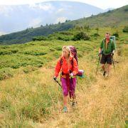 MT_wiosna_trekking
