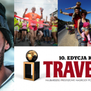 Wyniki Travelerów