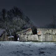 5-WW2-Bunkers.ngsversion.1464276188677.adapt.945.1