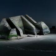 4-WW2-Bunkers.ngsversion.1464276194929.adapt.945.1