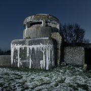 2-WW2-Bunkers.ngsversion.1464273468401.adapt.945.1