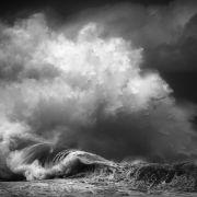 Maelstrom, czyli spektakularne zdjęcia oceanu