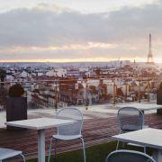 Jakich zachowań unikać we Francji?
