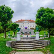 Lublana - Zielona Stolica Europy