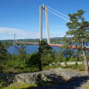 Podróż do Laponii
