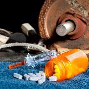 Afery dopingowe w sporcie