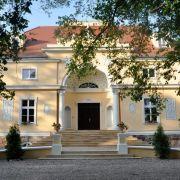 Pałac Podonowskich, wielkopolskie