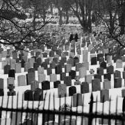 Turystyka cmentarna