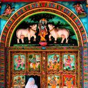Swaminarajan