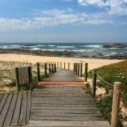 Plaże dostosowane dla osób niepełnosprawnych
