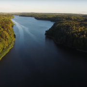 Kraina Tysiąca Jezior
