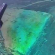 """Tego nikt się nie spodziewał. Statek HMS """"Terror"""" odnaleziony po prawie 170 latach"""