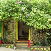Dom Boba Marleya