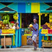 Jamajka poza stereotypem