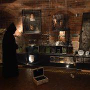 #6 Escape Room Basteja, Stargard. Muzeum, w którym nie ma czasu na nudę
