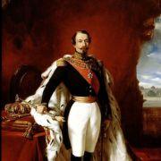 Ludwik Napoleon Bonaparte