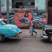 Kuba oczami młodych