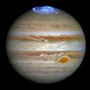 Sonda NASA mija Jowisza