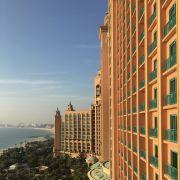 Tajemnice hotelu Atlantis