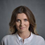 Agnieszka Franus