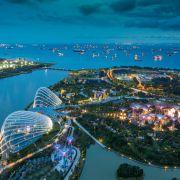 6. Singapur