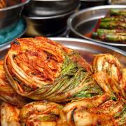 Koreańska kuchnia