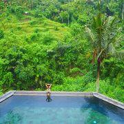 Bali, Ubud