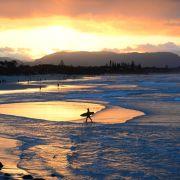 Co warto zobaczyć w Byron Bay?