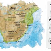AFRYKA (ceny na przykładzie Botswany)