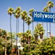 Los Angeles na wyciągnięcie ręki. Od kwietnia polecimy bezpośrednio z Polski