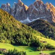 Planeta Italia