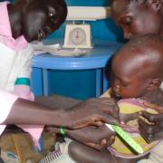 Tragedia w Sudanie Południowym. Polska misja humanitarna PCPM alarmuje