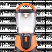 VARTA: latarka kempingowa Outdoor Sports Comfort Lantern