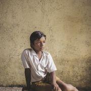 Sunny Bhope, AHARASZTRA, INDIE