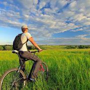 Najciekawsze tras rowerowe w Polsce