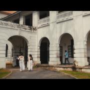 Sri Lanka - mała wyspa pełna różnorodności