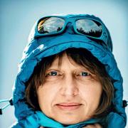 Małgorzata Wojtaczka