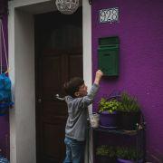 """Life in Burano"". Fotograficzny projekt Anny Pajerskiej"