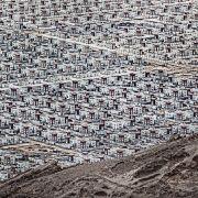 W 45 fotografii dookoła Świata