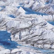 4. Lód  topi się szybciej