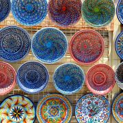 Tunezja kilinarnym szlakiem