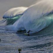 Prawdziwe Hawaje