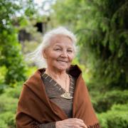 Teresa Bancewicz
