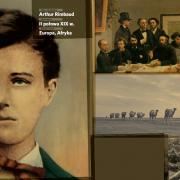 Raport specjalny: Arthura Rimbauda sezon w piekle