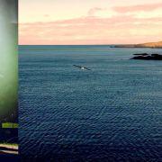 Przepiękna Islandia w teledysku Dawida Podsiadły