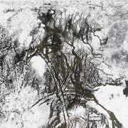 Wystawa OVER Kacpra Kowalskiego