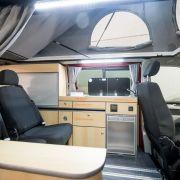Targi Caravan Salon